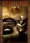 Lovecraft - Mundo Esotérico y Paranormal -