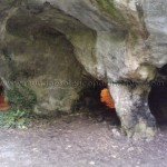 Museo de las Brujas - Mundo Esotérico y Paranormal -