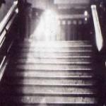 Imágen Espectral - Mundo Esotérico y Paranormal -