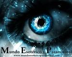 Mundo Esotérico y Paranormal (M.E.P)