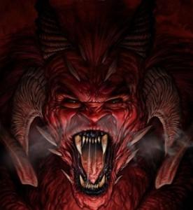 Señor del Infierno 276x300 ¿Los Demonios Están Entre Nosotros?