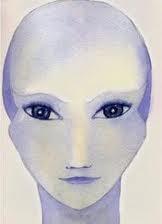 Andromedanos - Razas Extraterrestres Investigadas