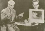 George Adamski e1331992078997 150x103 Razas Extraterrestres Investigadas