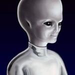 Gris Bellatrax Científico e1332521572586 150x150 - Razas Extraterrestres Negativas