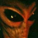 Gris tipo C e1332521791979 150x150 - Razas Extraterrestres Negativas
