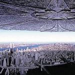 Invasion Alienigena 150x150 Sonidos Extraños en el Planeta