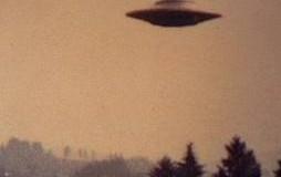 Razas Extraterrestres Investigadas