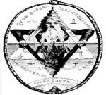 El simbolismo de la Golden Dawn e1335018951209 150x135 - Teorías de Conspiración sobre Sociedades Secretas