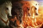 Aquellas-profecías-que-no-se-cumplieron-e1338397874629-150x99.jpg