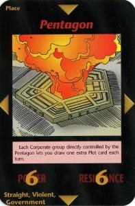 Atentado Pentagono e1337872618623 197x300 - Toda la Agenda Illuminati en un Juego de Cartas