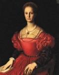 Elizabeth Báthory e1338127152514 119x150 Vampiros, la Realidad de los No Muertos