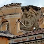 Gran Terremoto en Italia, ¿Las Profecías se han Cumplido?