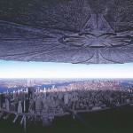 """El """"SETI"""" prepara a Hollywood para un cambio de imagen extraterrestre"""
