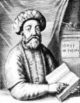 Rabino Tzvi Sabbati