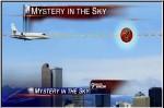 Ufo en Denver