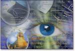 Vision remota una realidad e1336998800192 150x101 Visión Remota