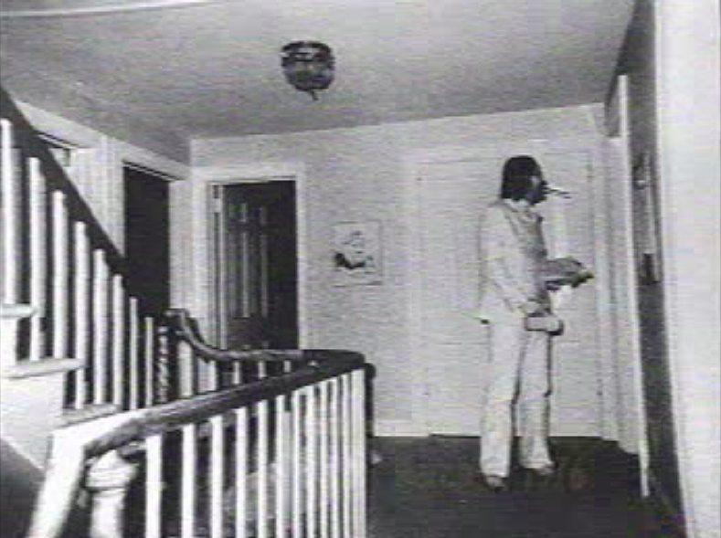 foto casa reales: