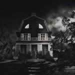 Amityville, el misterio continúa