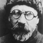 Leonid Kulik e1340098730242 150x150 - Tunguska, el misterio continúa