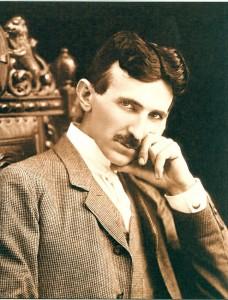 Nikola Tesla e1340098864709 228x300 - Tunguska, el misterio continúa