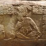 Último hallazgo maya, el 21 de diciembre de 2012 es el fin de una era