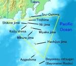 Triangulo del Dragon e1339079270502 150x131 Triángulo del Dragón, el otro Triángulo de las Bermudas