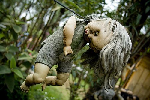 La isla de las muñecas  Espiritus-en-las-mu%C3%B1ecas