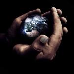 Bilderberg, los amos controlan el mundo