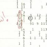 35 años después, respuesta a la señal Wow!