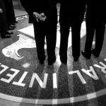 """Ex agente de la CIA confirma el """"incidente Roswell"""""""