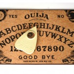 Psicólogos utilizan la Ouija para investigar el subconsciente