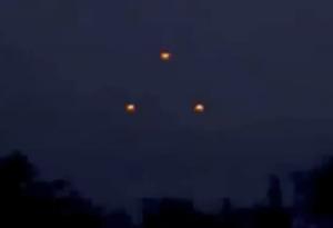 Ovnis en Inglaterra e1342105164227 300x205 - Tony Blair solicitó informes sobre materia OVNI