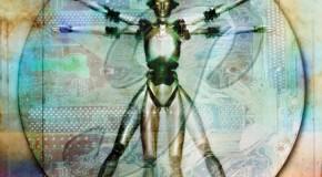 2045 inicio del Transhumanismo, fin de la raza humana