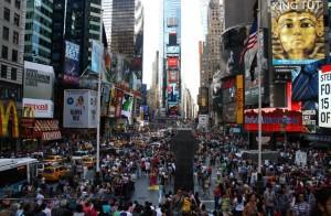 Control total de la poblacion e1344701139364 300x196 - La policía de Nueva York ya dispone de un sistema de pre-crimen