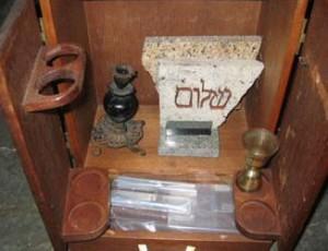 La Caja Dybbuk e1344185509651 300x230 The Possession, la historia real