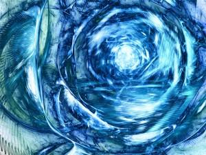 La Nasa comienza ha estudiar los portales dimensionales e1345399301212 300x225 - La Nasa comienza a estudiar los portales dimensionales