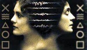 Los Gemelos idénticos y su conexión psíquica