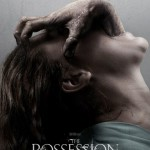 """The Possession"", la historia real"