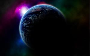 Un mundo sin electricidad e1344358697334 300x187 - Los científicos advierten sobre una tormenta solar de gran magnitud