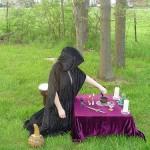 """eBay a la """"caza de brujas"""""""