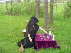 eBay a la caza de brujas