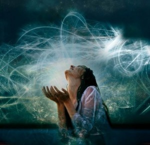 Despertar espiritual e1346519512501 300x289 - Las enfermedades mentales en entredicho