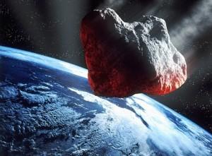 La caida de un meteorito e1348084903649 300x221 - Rusia dispone de la mayor fuente de diamantes del planeta