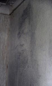 La imagen en la pared de su marido difunto e1347043081891 184x300 - Mujer vive atormentada por fenómenos paranormales