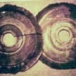 Las piedras Dropa, vestigios de una antigua civilización