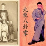 "Li Ching-Yuen, el ""hombre"" que vivió 256 años"