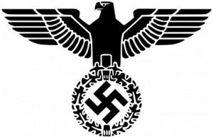 Los nazis y el ocultismo e1348780886782 300x194 El tesoro de los nazis, estatua budista esculpida en un meteorito
