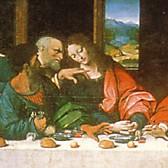 """Maria Magdalena la mujer de Jesus e1348169161213 - Nuevos datos sobre el posible matrimonio de """"Jesús"""""""