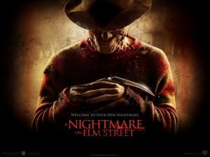Pesadilla en Elm Street de Wes Craven e1347212115524 300x225 - ¿Demonios reales en nuestras pesadillas?
