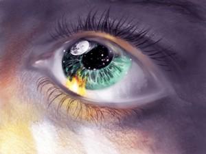 Premoniciones una ventana a traves del tiempo e1349032362867 300x225 Premoniciones, una ventana a través del tiempo